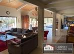 Sale House 6 rooms 288m² Bouliac - Photo 6