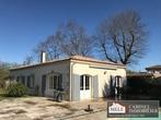 Sale House 4 rooms 128m² Tresses (33370) - Photo 2