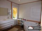 Sale House 7 rooms 199m² Bouliac (33270) - Photo 10