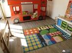Sale House 6 rooms 150m² Langoiran - Photo 6