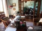 Sale House 6 rooms 205m² Quinsac (33360) - Photo 10