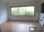 Sale House 8 rooms 189m² Floirac (33270) - Photo 4