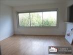 Vente Maison 8 pièces 189m² Floirac (33270) - Photo 4