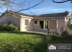 Sale House 6 rooms 122m² Latresne (33360) - Photo 1