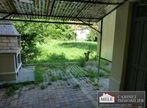 Sale House 5 rooms 86m² Cenon - Photo 2