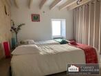 Sale House 4 rooms 121m² Bordeaux (33100) - Photo 9