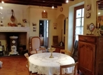 Sale House 7 rooms 295m² Creon - Photo 6