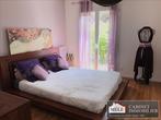 Sale House 7 rooms 164m² Latresne (33360) - Photo 8