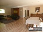 Sale House 8 rooms 251m² Cénac (33360) - Photo 6