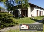 Sale House 6 rooms 160m² Artigues pres bordeaux - Photo 3
