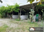 Sale House 4 rooms 112m² Bouliac - Photo 8