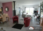 Sale House 4 rooms 136m² Cambes (33880) - Photo 3