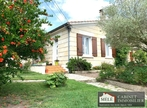 Sale House 4 rooms 90m² Cenon - Photo 1