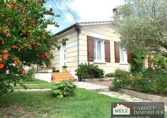 Vente Maison 4 pièces 90m² Cenon - Photo 1