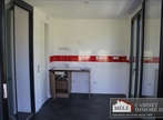 Sale Apartment 2 rooms 53m² Floirac (33270) - Photo 4