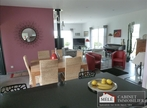 Sale House 4 rooms 136m² Cambes (33880) - Photo 6