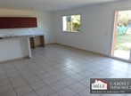 Sale House 4 rooms 88m² Floirac - Photo 4