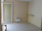 Sale Apartment 2 rooms 48m² Villenave d ornon - Photo 4