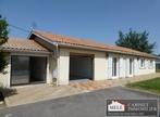 Vente Maison 5 pièces 126m² Sadirac - Photo 1