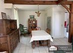 Sale House 4 rooms 90m² Cenon - Photo 4