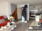 Sale House 4 rooms 81m² Floirac (33270) - Photo 2
