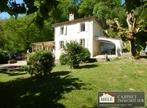 Sale House 6 rooms 150m² Langoiran - Photo 1