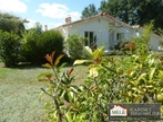 Sale House 4 rooms 115m² Latresne (33360) - Photo 2