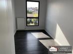 Sale House 5 rooms 117m² Bordeaux - Photo 9