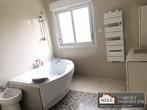 Sale House 6 rooms 188m² Bègles (33130) - Photo 5