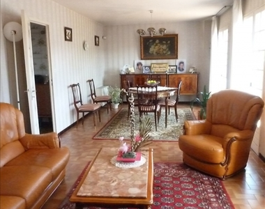 Sale House 4 rooms 102m² Floirac (33270) - photo