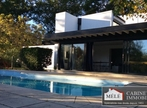 Sale House 6 rooms 215m² Latresne - Photo 1