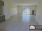 Sale House 4 rooms 90m² Floirac - Photo 2