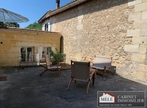 Sale House 4 rooms 80m² Cambes - Photo 4