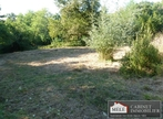 Sale Land 850m² Cambes - Photo 1