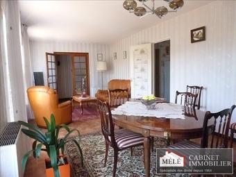 Vente Maison 4 pièces 102m² Floirac (33270) - Photo 1