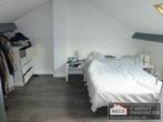 Sale House 4 rooms 98m² Cenon (33150) - Photo 2