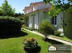Sale House 6 rooms 145m² Cenac - Photo 2