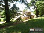 Sale House 6 rooms 205m² Quinsac (33360) - Photo 4