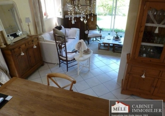 Sale House 5 rooms 130m² Sadirac - Photo 1
