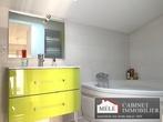 Sale House 4 rooms 121m² Bordeaux (33100) - Photo 8