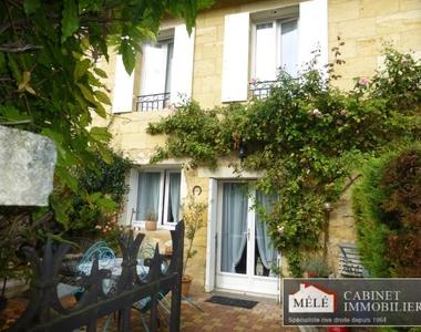 Sale House 3 rooms 90m² Le tourne - photo