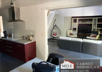 Sale House 4 rooms 92m² Floirac - Photo 1