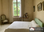 Sale House 4 rooms 112m² Bouliac - Photo 4