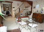 Vente Maison 11 pièces 266m² Lestiac-sur-Garonne (33550) - Photo 2