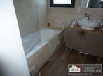 Sale House 5 rooms 123m² Camblanes et meynac - Photo 5