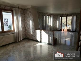 Vente Maison 5 pièces 128m² Floirac (33270) - photo