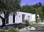 Sale House 7 rooms 250m² Bouliac - Photo 2