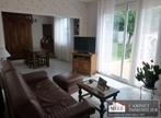 Sale House 5 rooms 113m² Cenon - Photo 4
