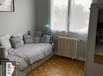 Sale House 5 rooms 108m² Cenon - Photo 6