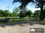 Sale House 8 rooms 184m² Cambes (33880) - Photo 1